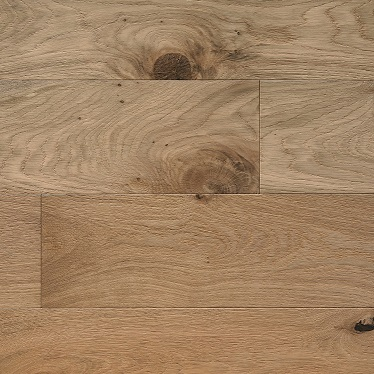 Lismore Oak