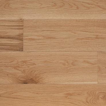 Easdale Oak