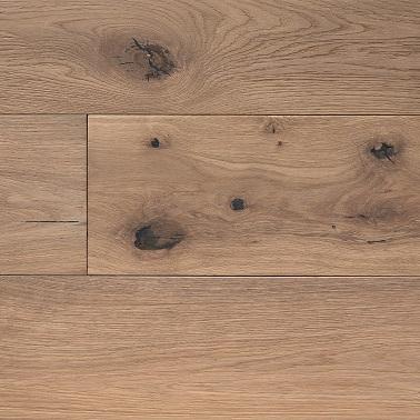 Ness Smoked Oak