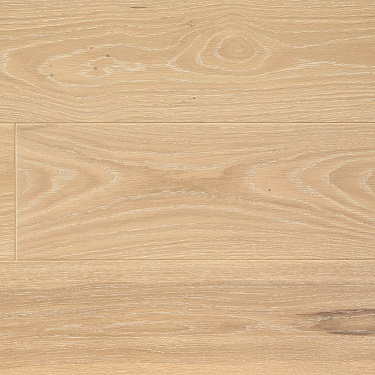Mojave Limed Oak
