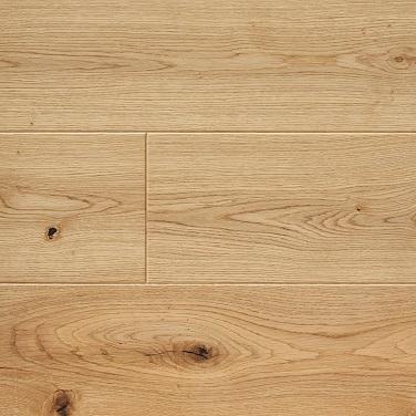 Holborn Oak