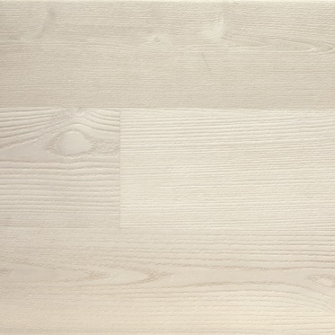 White Medina Oak