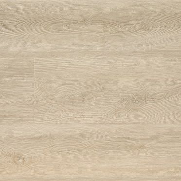 Light Icaria Oak