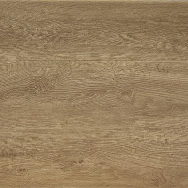 Liwa Oak