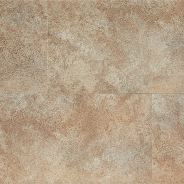 Tabas Travertine