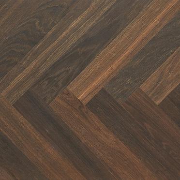 Sloane Smoked Oak