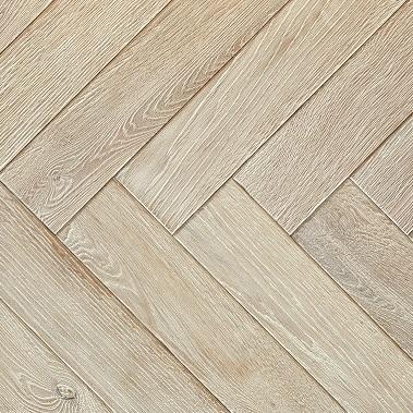 Eton Oak