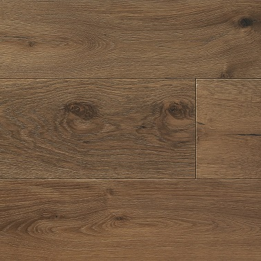 Moray Smoked Oak