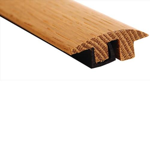 Semi Ramp with Fixing
