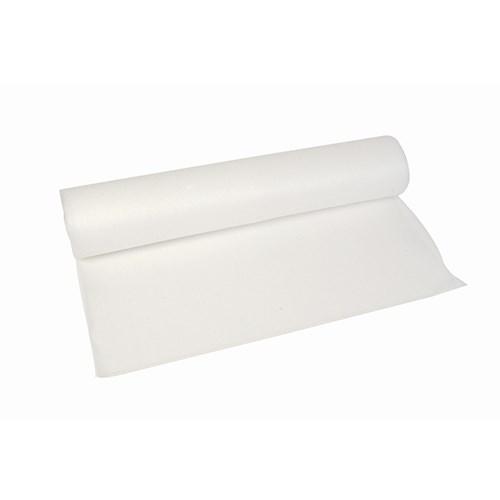 Polyfoam White