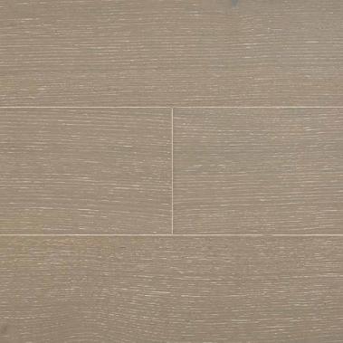 Hackney Grey Oak