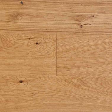 Kielder Oak