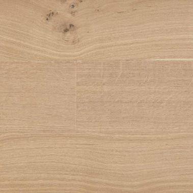 Light Timia Oak
