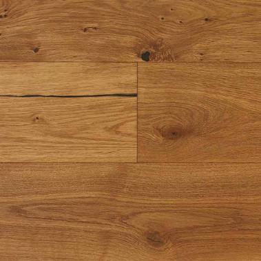 Pinzon Oak