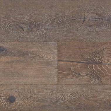 Sandur Oak