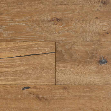 Grasmere Oak