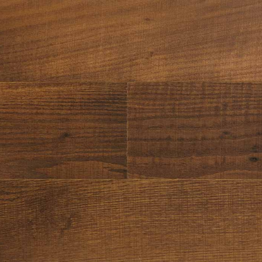 Greenwich Smoked Oak